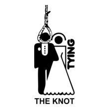 the-knot T-Shirt