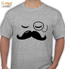nathhulale tee - T-Shirt