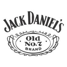 jack-daniels T-Shirt