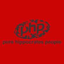 pure-hippocrates-people T-Shirt