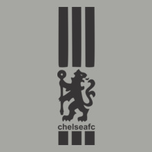 Sports chelseafc T-Shirt