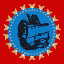 Sports Sachin-%A-Living-Legend T-Shirt