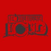 my-music-loud