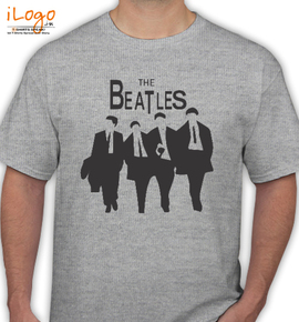 the betales.... - T-Shirt