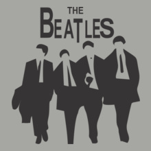 the-betales.... T-Shirt