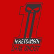dark-ghost