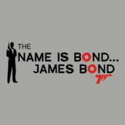 the-name-is-bond
