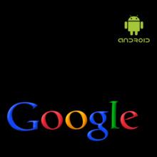 V-Google T-Shirt