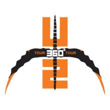 U--Tour T-Shirt