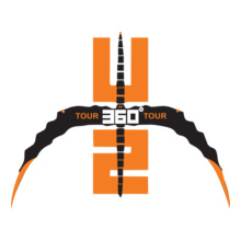 Gaming U--Tour T-Shirt
