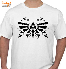 Gaming call-of T-Shirt