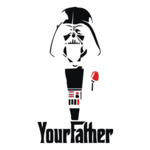 your-father T-Shirt