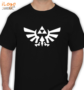 zalenda - T-Shirt