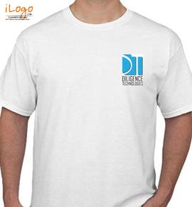 delligence - T-Shirt