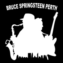 as-well-as-our-Bruce-Springsteen T-Shirt