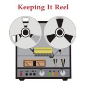 keeping-it-reel