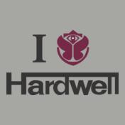 i-hardwell
