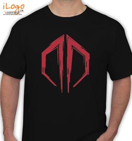 mam - T-Shirt