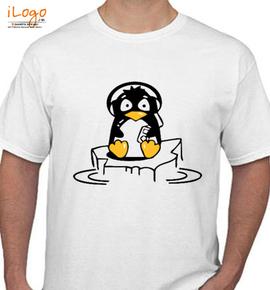 ANTARA U - T-Shirt