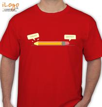 Rock Create-Destroy T-Shirt
