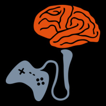 Funny Gaming-Mind T-Shirt