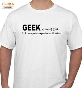 Gaming Min - T-Shirt