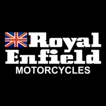ROYAL-ENFIELD-BULLET T-Shirt