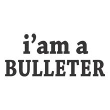 ROYAL-ENFIELD-BULLET-MANIA T-Shirt