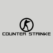 Counter-Strike T-Shirt