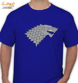 FACE - T-Shirt