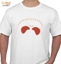Retro JAKE T-Shirt