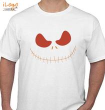 Retro JAKEE T-Shirt