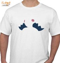 Retro MAIN-MAIN T-Shirt
