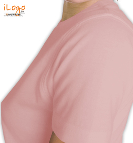 POKEMO Left sleeve