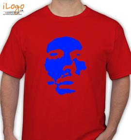bob misty black - T-Shirt