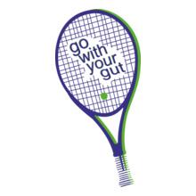 Tennis get-tennis T-Shirt