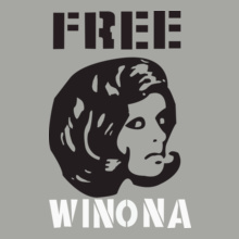 Retro FREE T-Shirt