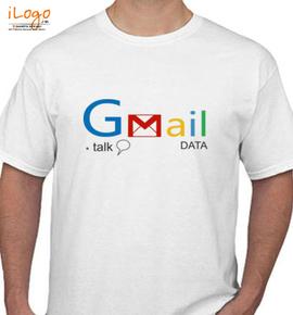 GMAIL - T-Shirt