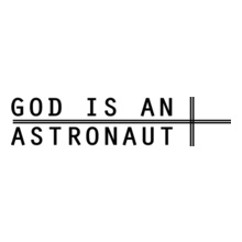 God-is-an-Astronaut T-Shirt