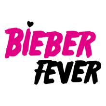 Justin-Bieber-Shirt-Iron-on-transfer- T-Shirt