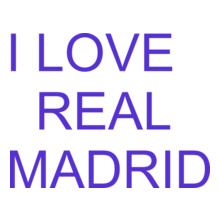 real-madrid-sporting-portugal-t-shirts-rbaebfaabeeaaeaac-fcj- T-Shirt