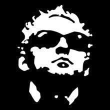 Rock-Band-Linkin T-Shirt