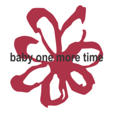 baby-one-more-time T-Shirt