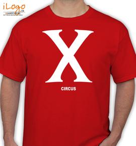 Men%s Scoop Neck. - T-Shirt