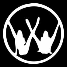 EDM Similar-Teesw T-Shirt