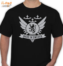 super-collective-Swedish-House T-Shirt
