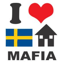 Swedish-House-Mafia T-Shirt