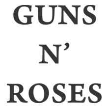 guns-n-roses T-Shirt