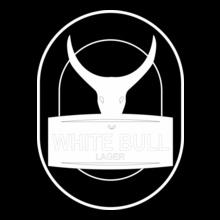 white-bull T-Shirt