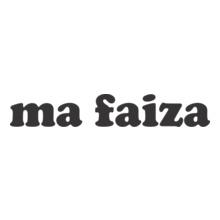 EDM ma-faiza T-Shirt